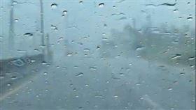 豪大雨,屏東,春日,停班,停課