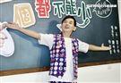黃子佼主持新節目《一個都不能少》,鍾欣凌、任容萱現身力挺。(圖/記者林聖凱攝影)