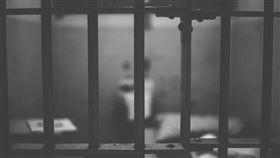台北,監獄,猥褻,生殖器,下體