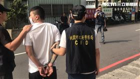 蘆竹,王陽明,分局,老漢推車,侮辱公署