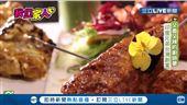 印度兄弟圓廚師夢 成功征服台人味蕾