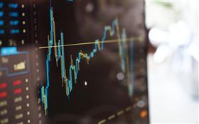 股市指數。(示意圖/翻攝自Pixabay)