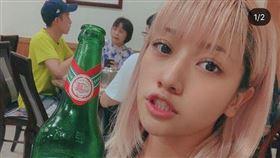 記者邱于倫/綜合報導  日本相當知名的戀愛實境節目《雙層公寓》一開播就吸引不少粉絲喜愛,不料近日卻傳出其中一名22歲的參與者木村花疑似因為受不了網路霸凌選擇輕生,對此,經紀公司稍早也出面證實消息,確認木村花輕生身亡。ig