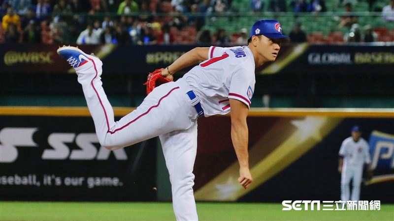 台、韓職棒選手要惜福 小資本金鶯大砍37名選手