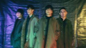 lumpool凡人譜《Real》台壓版獨家收錄2首中文版獻歌迷 相信音樂提供
