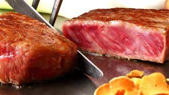 老饕必吃!免出國就可吃日本三大和牛