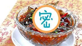 ▲中國10大禁菜(圖/翻攝自百度百科