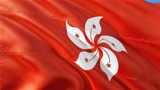 港府:台灣赴港隔離天數拉長到21天