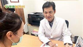 李世明醫師表示,凍卵已成為目前女性作為未來生育計畫的選項之一。
