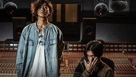 「N/A」直播首秀!BIGO LIVE與粉絲線上互動