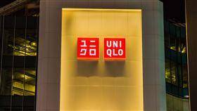 UNIQLO。(圖/翻攝自unsplash)