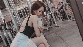 周曉涵 臉書
