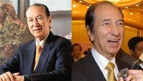 高齡97歲的澳門賭王何鴻燊9日驚傳因器官衰竭病危