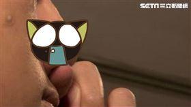鼻子(圖/資料照)