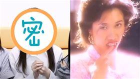 國民女團 AKB48 Team TP 開 Youtube 新頻道 「Fun下偶包」首集挑戰 「雞姐」 扮相 (新聞提供:好言娛樂)