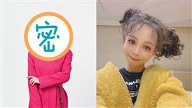 Allyson陳瑾緗數位專輯 索尼音樂提供