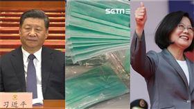 澳洲衛生部今(27)日就向「中央社」表示,澳洲聯邦政府正在鼓勵地方政府、一般民眾與民營企業,轉向台灣訂購口罩與其他防疫物資。