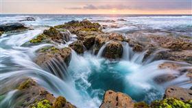 TripPlus/哩程兌換美國西岸~夏威夷航線頭等艙