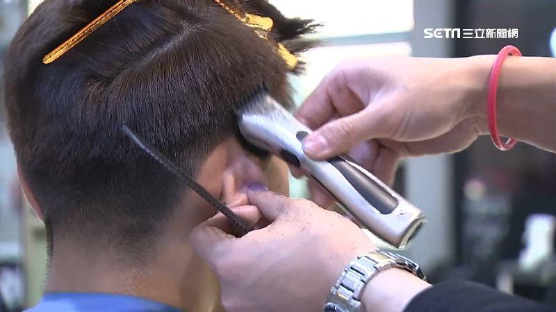 男生理髮該花多少?他剪這價位掀網論戰
