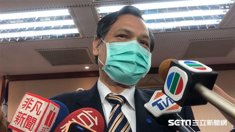 中共硬要慶光復節 陸委會揭動機嗆:台灣光復跟中共沒關係