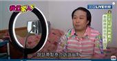 不避諱跨性別 泰國娘娘靠影片秒爆紅