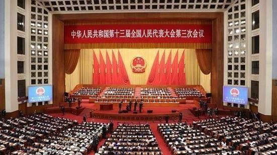 港版國安法通過 王丹轟:「一國兩制」從開始就是個騙局!