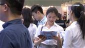 勞動部6大措施 協助應屆畢業生就業