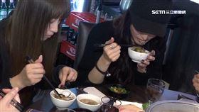 生活習慣步調迥異 北中南城市大不同,火鍋,吃鍋