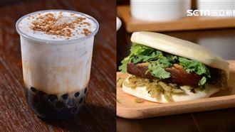 美國外送美食排行榜!台灣2小吃入榜