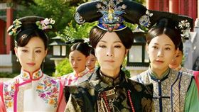 20歲當皇后的「她」 是清朝唯一到死還是處女的皇后 孝惠章皇后,董鄂妃
