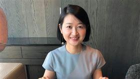 (圖/翻攝自睛視媳婦 眼科醫師黃宥嘉時間臉書)黃宥嘉,醫師