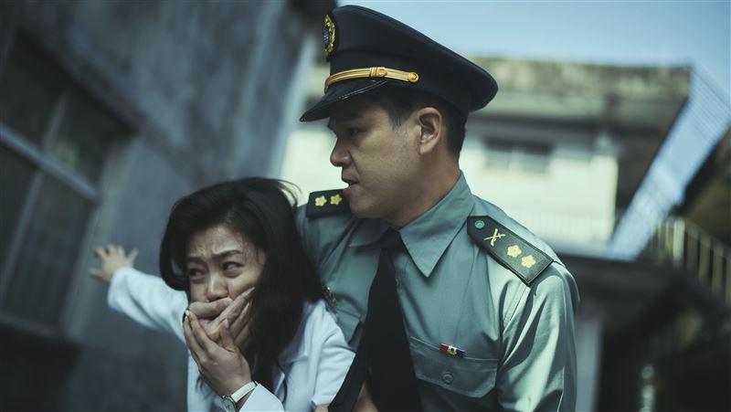 《蕉子》秀玉跑哪去 她變台灣全智賢