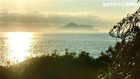 龜山島沒譜?科技總裁曝:還有彭佳嶼、基隆嶼可設防疫專區 陳征宇 防疫專區