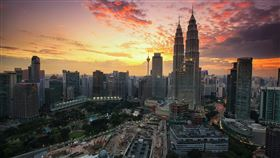 馬來西亞。(圖/翻攝自免費圖庫Pexels)
