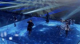五月天演唱會 相信音樂提供
