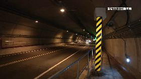 炸隧道賤招1800
