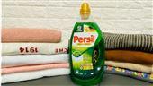 超越潔淨就靠美式賣場全新洗衣神器!
