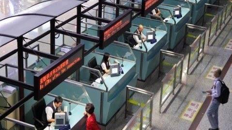 憂國安法傷香港!37%港人想移民…「這群人」最想來台灣
