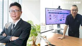 台灣大哥大與科絡達合力推出OTA空中升級服務管理平台 圖/台灣大提供