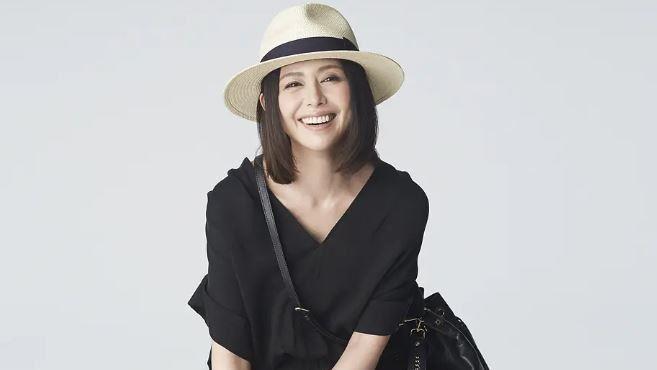 日本女神挺香港 公開抵制港版國安法