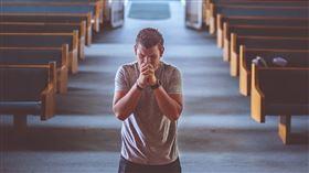 基督徒(Pixabay)