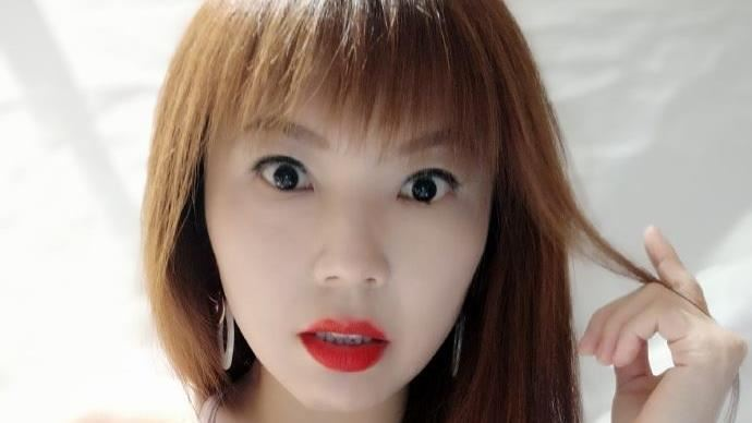 業者捧錢求合作踩雷 劉樂妍秒打槍!