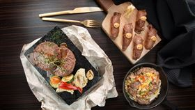 ▲牛肉吃到飽(圖/業者提供)