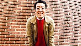 常在《搞笑演唱會》(개그콘서트)演出的諧星朴大承(박대승)/自首在KBS女廁裝針孔攝影機。IG