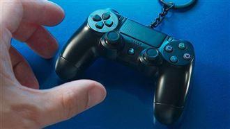 PS4悠遊卡預購秒殺…下午這時還有