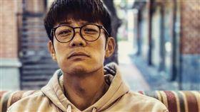 陳子強 翻攝IG