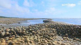 復古石滬撈1800