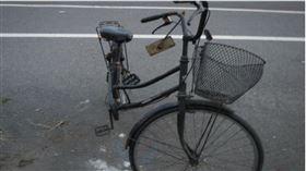 台南,西照日,車禍,單車,老翁,護理師