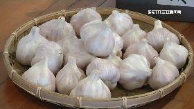 蒜疫飆天價1200