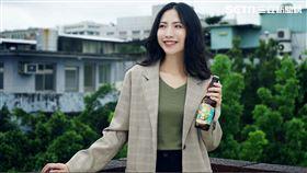 家樂福,啤酒,啤酒頭